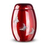 glasfaser-urne-3.7liter-gfu203