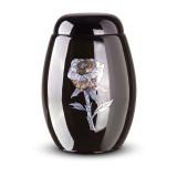 glasfaser-urne-3.7liter-gfu207