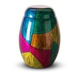 glasfaser-urne-3.7liter-gfu210