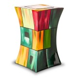 glasfaser-urne-3.7liter-gfu212