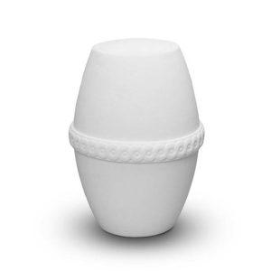 biologische eco urn oceanus liter BU