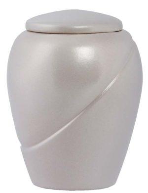 biologische eco urne liter ug