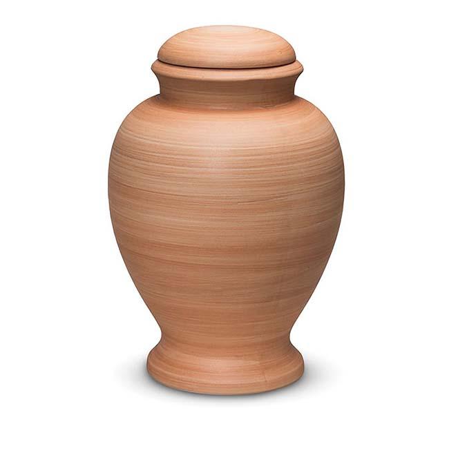biologische urn eco urne BU
