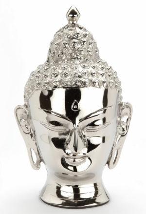 buddha art urne unendlichkeit serenity liter uud
