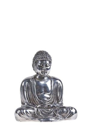 buddha mini urne komm zu verstehen