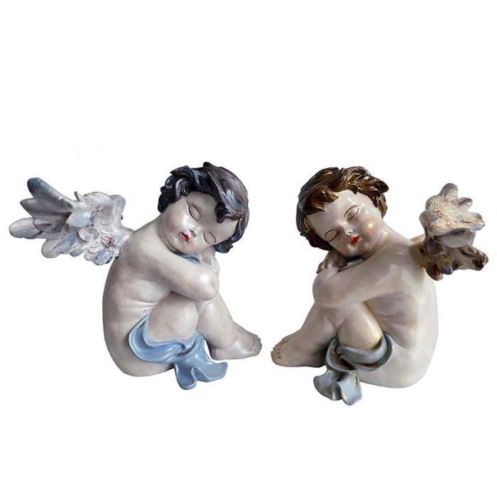 engel duo mini urne friedliche ruhestunde liter mvr eulr