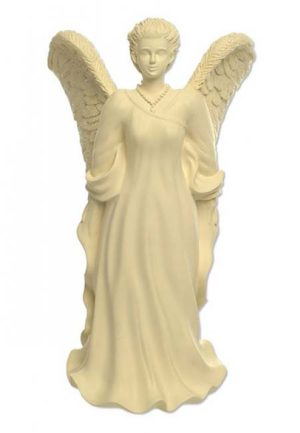 engel mini urne dignity
