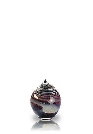 glasurne urne osiris mondlicht