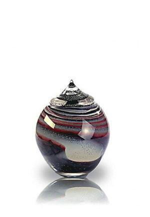 glasurne urne osiris mondlicht liter osirrmk