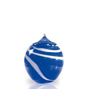 glasurne urne osiris mondlicht zweifarbig liter ymirmk tk