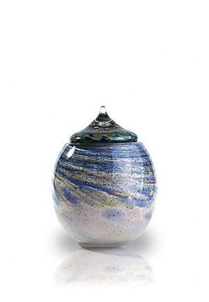 glasurne urne osiris windekind liter osirwk
