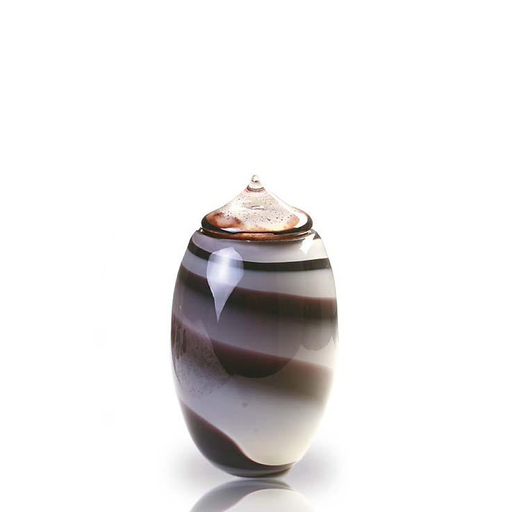 glasurne urne ymir osirisbb liter ymir os bbk