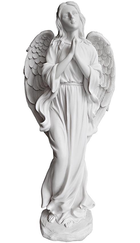 grosse engel urne gebet