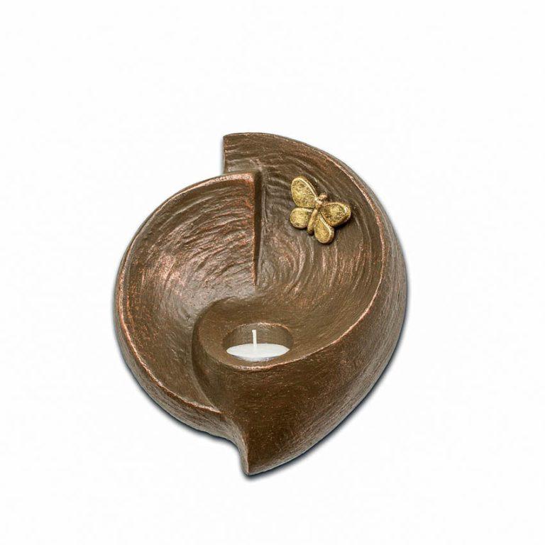keramik art urne frei sein