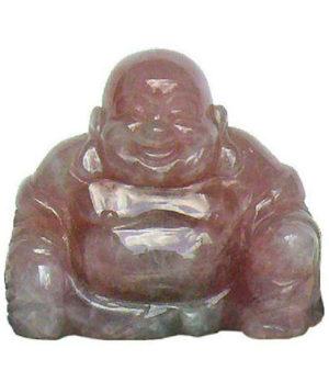 mini urne buddha edlen gedenkstein