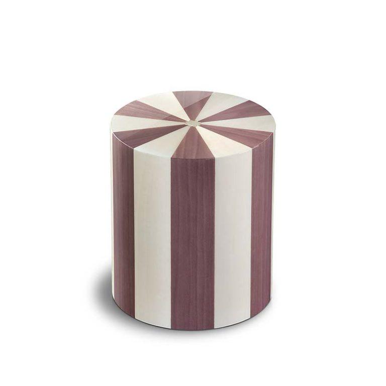 zylinder urne columbarium pisa oleandro liter urcopl