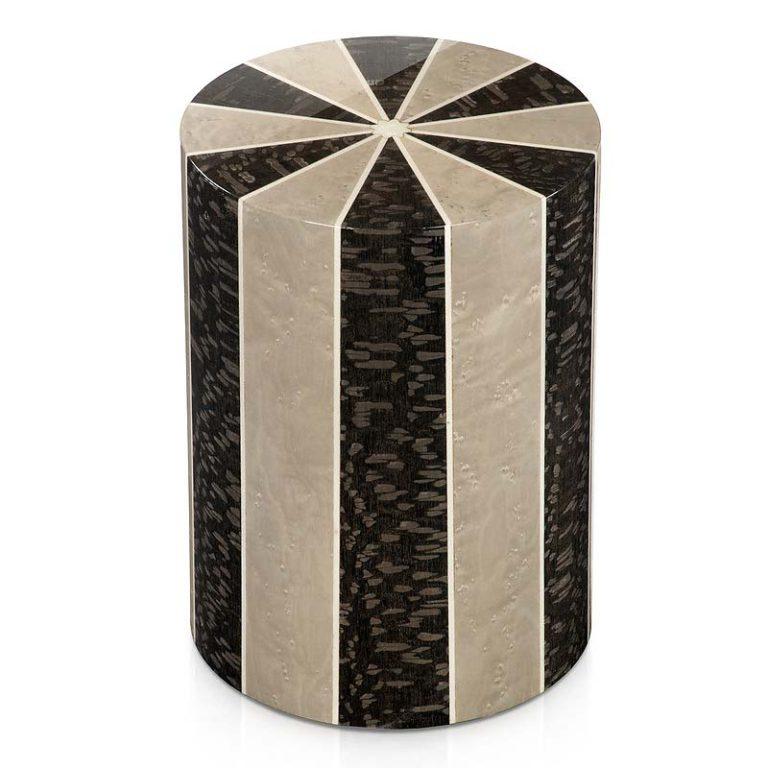 zylinder urne pisa carvalho liter urpxxl