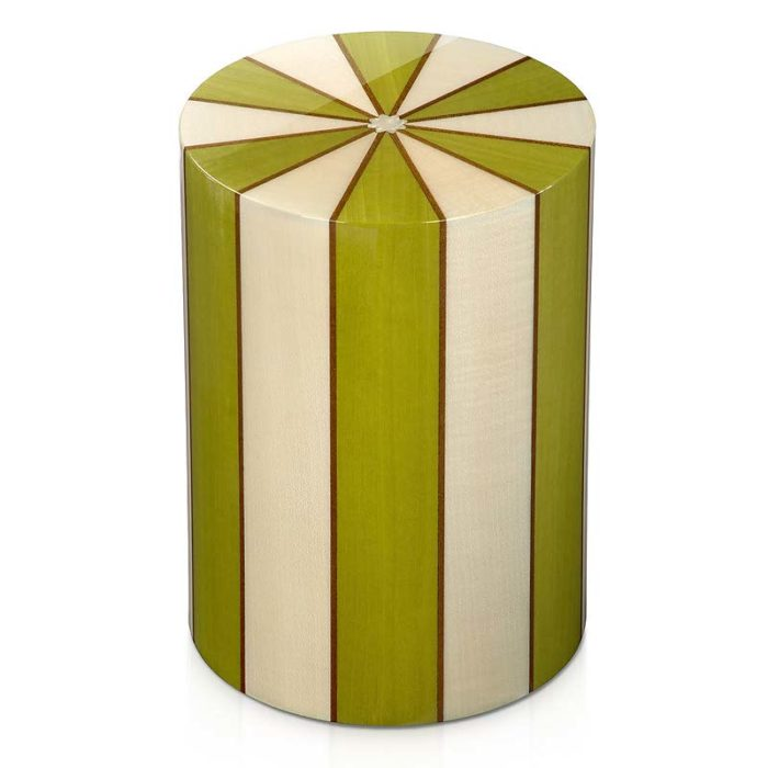 zylinder urne pisa erica liter urpxxl