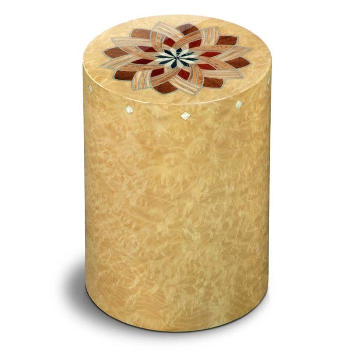 zylinder urne pisa girandola madrona mirte liter urpxxl