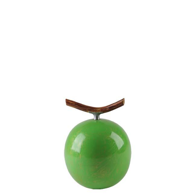 fruchtiger apfel urne andenken