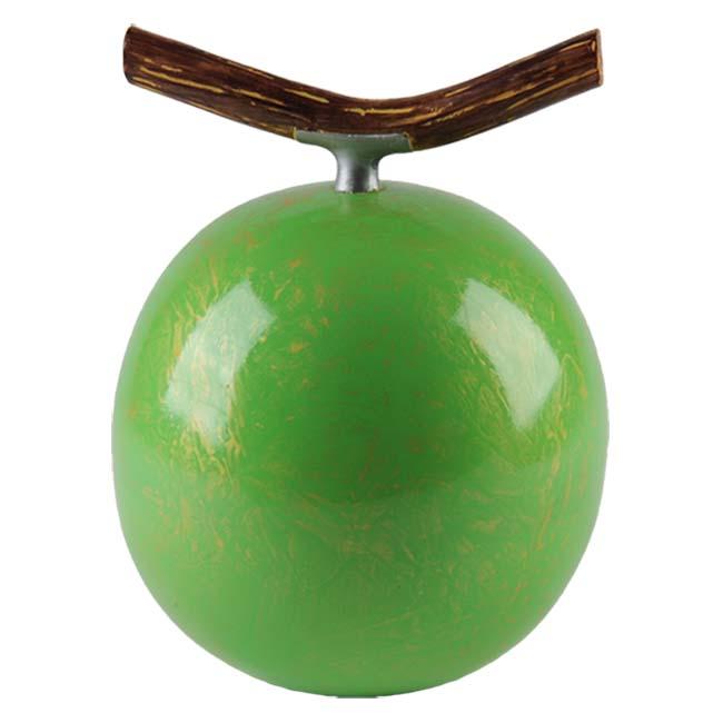 fruchtiger apfel urne erwachsene
