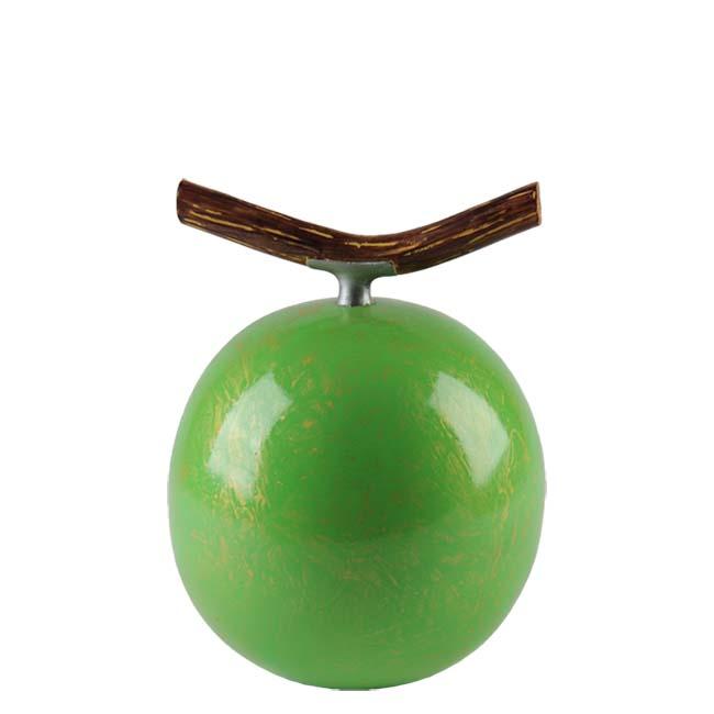 fruchtiger apfel urne kleine