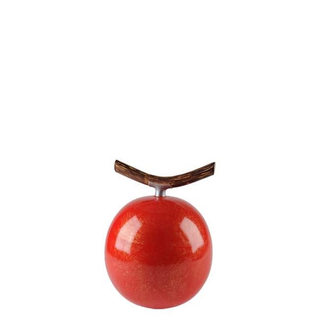 fruchtiger kirsche urne andenken