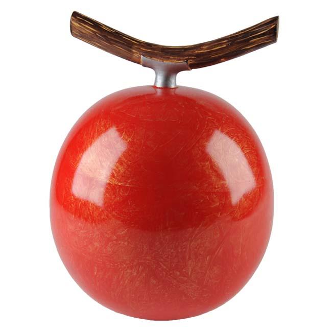 fruchtiger kirsche urne erwachsene