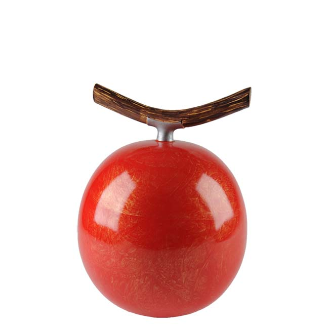 fruchtiger kirsche urne kleine