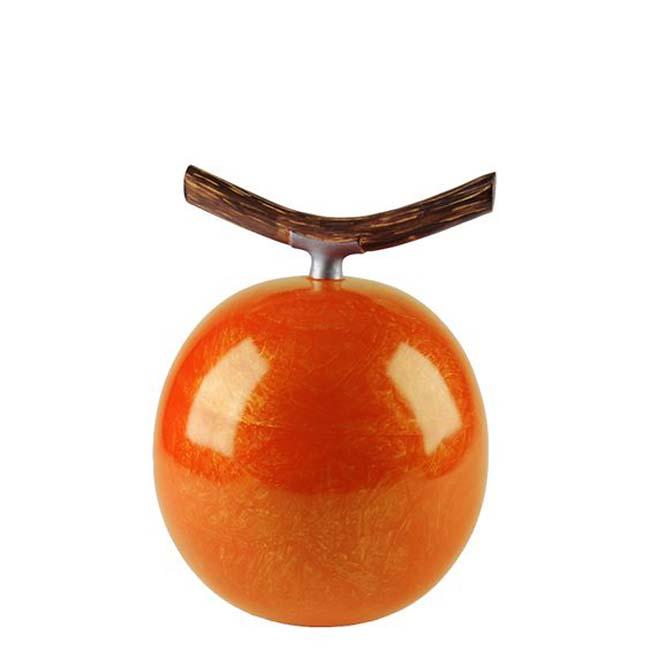 fruchtiger kurbis urne erwachsene