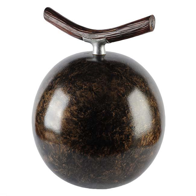 fruchtiger metallic urne erwachsene