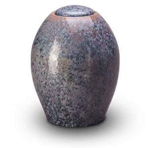 keramische urne