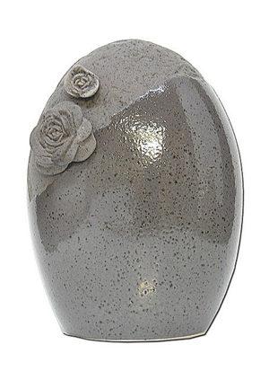 keramische urne liter wd utp