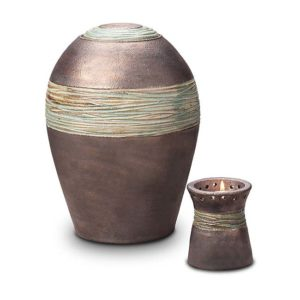 keramische urne vorteilset