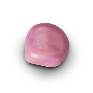 kuscheln mini tierurne pink
