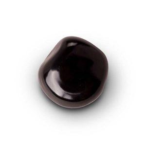 kuscheln mini tierurne schwarz