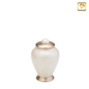 messing mini simplicity urne
