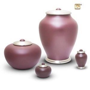 messing simplicity urnen vorteilset