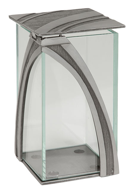 Aluminium Grablaterne Grablaternen luxus