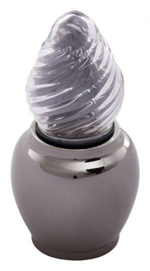 Grablampe aus messing Grablampen