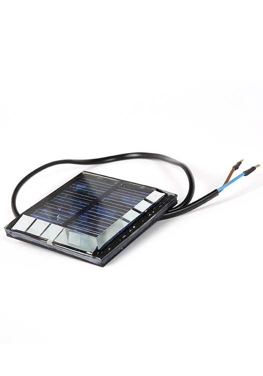 Sonnenkollektor für grablaterne Grablaterne solar