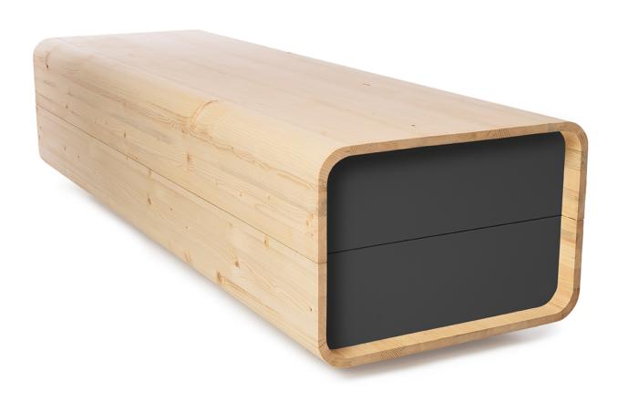 Designersarg Wood B