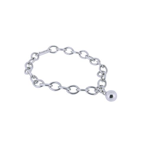 Silber Asche Charme Armband Asche Schmuck